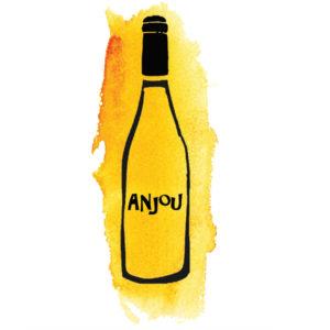 Anjou -