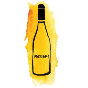 Muscadet -