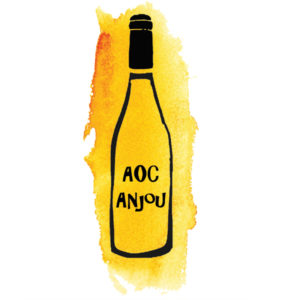 AOC Anjou -