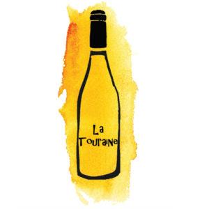 Touraine -